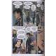Y le dernier homme (Urban Comics) - Tome 1 - Volume I