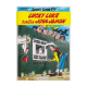 Lucky Luke - Tome 11 - Lucky Luke contre Joss Jamon