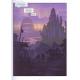 Piège sur Zarkass - Tome 2 - New Pondichery mon amour