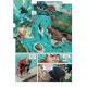 Peur géante (La) - Tome 1 - La révolte des océans