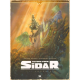 Rayons pour Sidar - Tome 1 - Lorrain