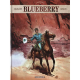 Blueberry (Intégrale) - Tome 1 - Intégrale - Volume 1
