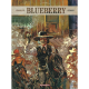 Blueberry (Intégrale) - Tome 3 - Intégrale - Volume 3