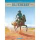 Blueberry (Intégrale) - Tome 4 - Intégrale - Volume 4