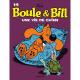 Boule et Bill -02- (Édition actuelle) - Tome 14 - Boule & Bill 14