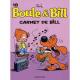 Boule et Bill -02- (Édition actuelle) - Tome 18 - Boule & Bill 18