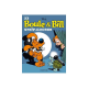 Boule et Bill -02- (Édition actuelle) - Tome 23 - Boule & Bill 23