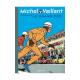 Michel Vaillant (Dupuis) - Tome 1 - Le grand défi