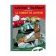 Michel Vaillant (Dupuis) - Tome 3 - Le circuit de la peur