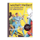 Michel Vaillant (Dupuis) - Tome 12 - Les chevaliers de königsfeld