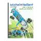 Michel Vaillant (Dupuis) - Tome 18 - de l'huile sur la piste