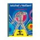 Michel Vaillant (Dupuis) - Tome 24 - Cauchemar