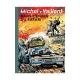 Michel Vaillant (Dupuis) - Tome 27 - Dans l'enfer du safari