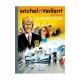 Michel Vaillant (Dupuis) - Tome 30 - Le prince blanc