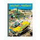 Michel Vaillant (Dupuis) - Tome 37 - L'inconnu des 1000 pistes