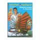 Michel Vaillant (Dupuis) - Tome 43 - rendez vous a macao