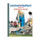 Michel Vaillant (Dupuis) - Tome 44 - Steve & Julie