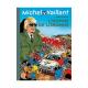 Michel Vaillant (Dupuis) - Tome 45 - L'homme de Lisbonne
