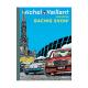 Michel Vaillant (Dupuis) - Tome 46 - Racing show