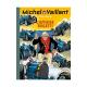 Michel Vaillant (Dupuis) - Tome 54 - L'affaire Bugatti