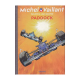 Michel Vaillant (Dupuis) - Tome 58 - Paddock