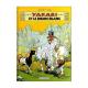 Yakari - Tome 2 - Yakari et le bison blanc