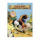 Yakari - Tome 6 - Le secret de Petit Tonnerre
