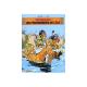 Yakari - Tome 9 - Les Prisonniers de l'Ile