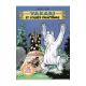 Yakari - Tome 24 - Yakari et l'ours fantôme