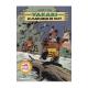 Yakari - Tome 30 - Le marcheur de nuit