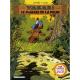 Yakari - Tome 33 - Le marais de la peur
