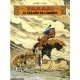 Yakari - Tome 36 - Le lézard de l'ombre