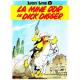 Lucky Luke - Tome 1 - La Mine d'or de Dick Digger