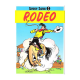 Lucky Luke - Tome 2 - Rodéo