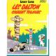 Lucky Luke - Tome 23 - Les Dalton courent toujours