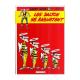 Lucky Luke - Tome 26 - Les Dalton se rachètent