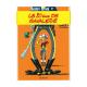 Lucky Luke - Tome 27 - Le 20ème de cavalerie