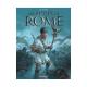 Aigles de Rome (Les) - Tome 5 - Livre V