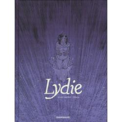 Lydie - Lydie