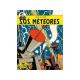 Blake et Mortimer - Tome 8 - S.O.S. météores