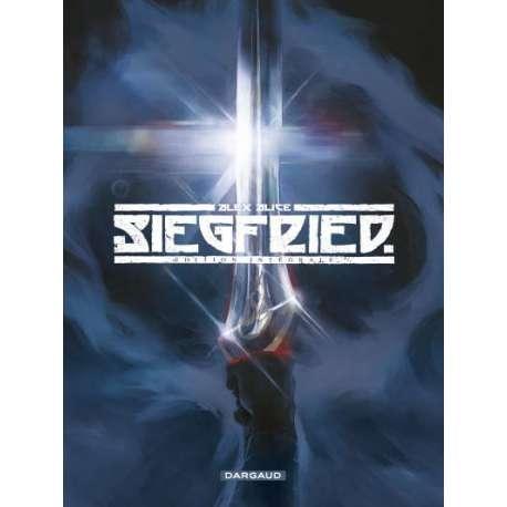 Siegfried - Edition Intégrale
