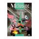 Mélusine - Tome 2 - Le bal des vampires