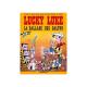 Lucky Luke - La ballade des Dalton
