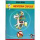 Lucky Luke - Tome 36 - Western Circus
