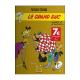 Lucky Luke - Tome 40 - Le grand duc