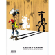 Lucky Luke - Tome 45 - L'empereur Smith