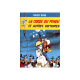 Lucky Luke - Tome 49 - La corde du pendu et autres histoires