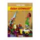 Lucky Luke - Tome 50 - Sarah Bernhardt