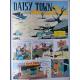 Lucky Luke - Tome 51 - Daisy Town