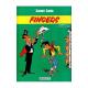 Lucky Luke - Tome 52 - Fingers